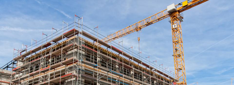 (h) Costruzioni Strutture Pubbliche e Private