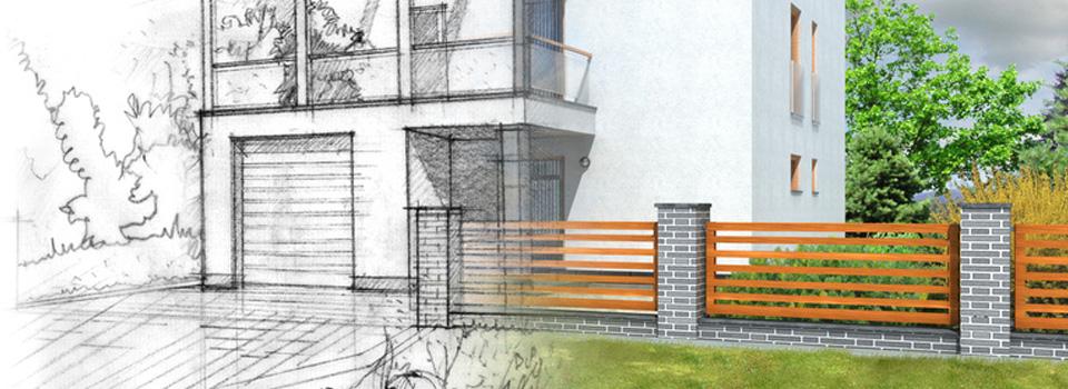 (h) Architettura e Progettazione Edile